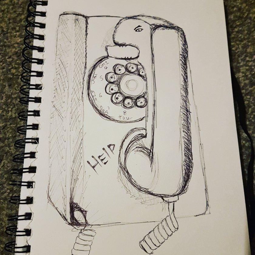phone_call_anxiety.jpg
